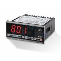 ΘΕΡΜΟΣΤΑΤΕΣ/CONTROLLERS LAE-ELECTRONIC