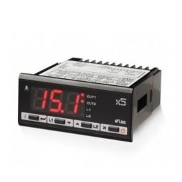Ηλεκτρονικός Θερμοστάτης AC1-5 LAE ELECTRONICS