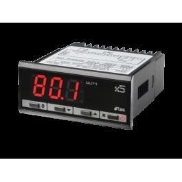 Ηλεκτρονικός Θερμοστάτης LTR-5 LAE ELECTRONICS